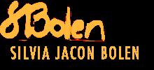 Silvia Jacon Bolen Logo